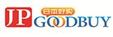 日本好买logo (12).jpg